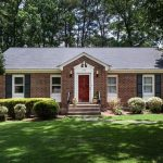 116 Mockingbird Lane in Decatur