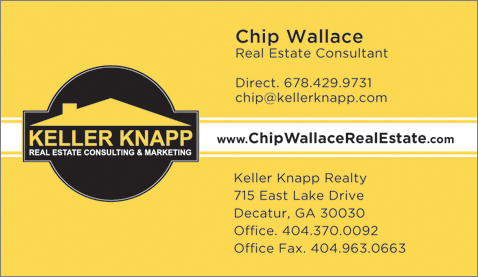 chip-wallace-business-card-front
