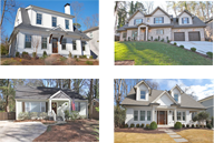 featured-listings-thumbnails