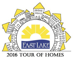 east-lake-tour-of-homes