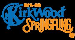 kirkwood-spring-fling