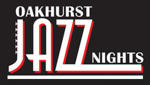 oakhurst-jazz-nights