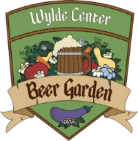 the-wylde-center-beer-garden