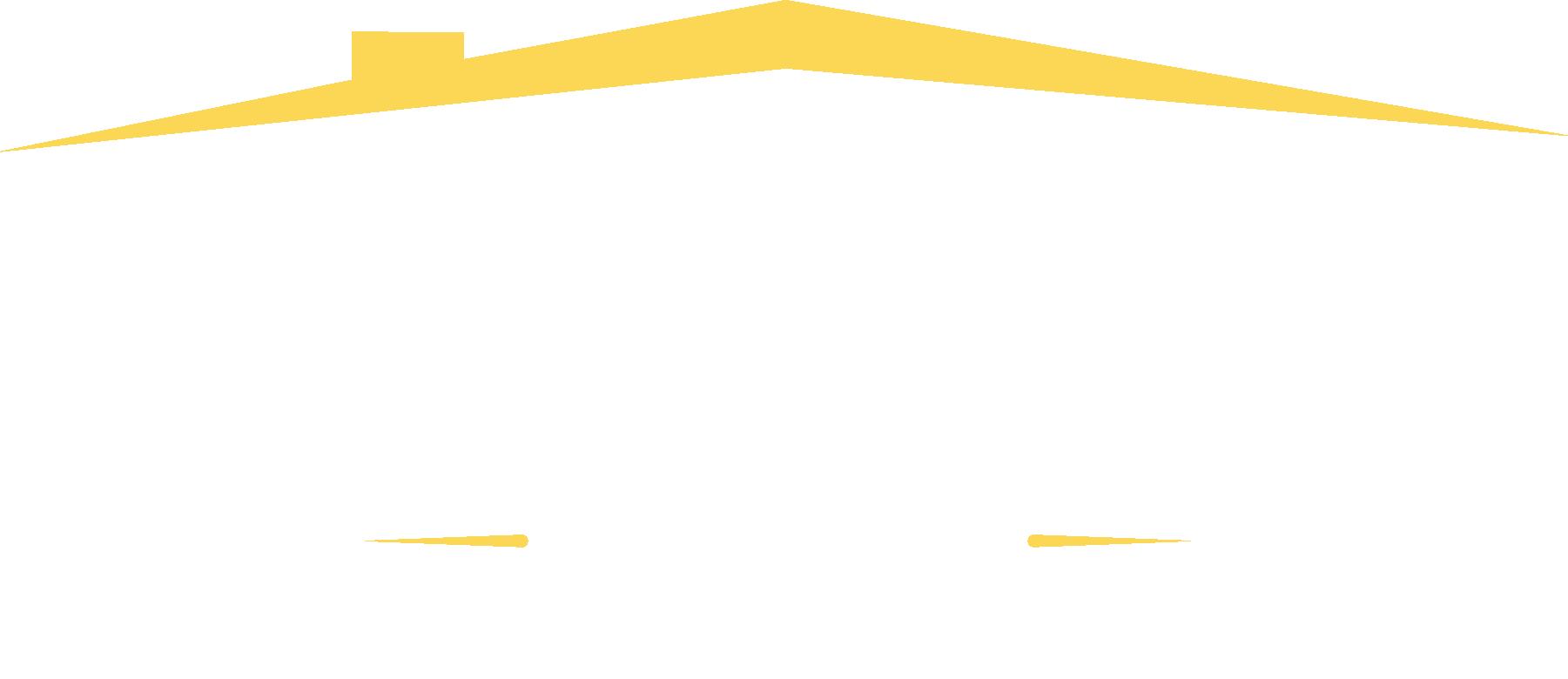 Keller Knapp